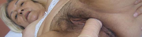 sesso e massaggi video puttane di milano